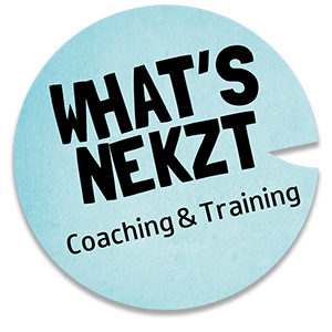 What's Nekzt Coaching & Training